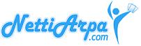 NettiArpa.com